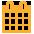 icon-dates